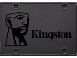 ssd kingston 120 sa400s37-120g